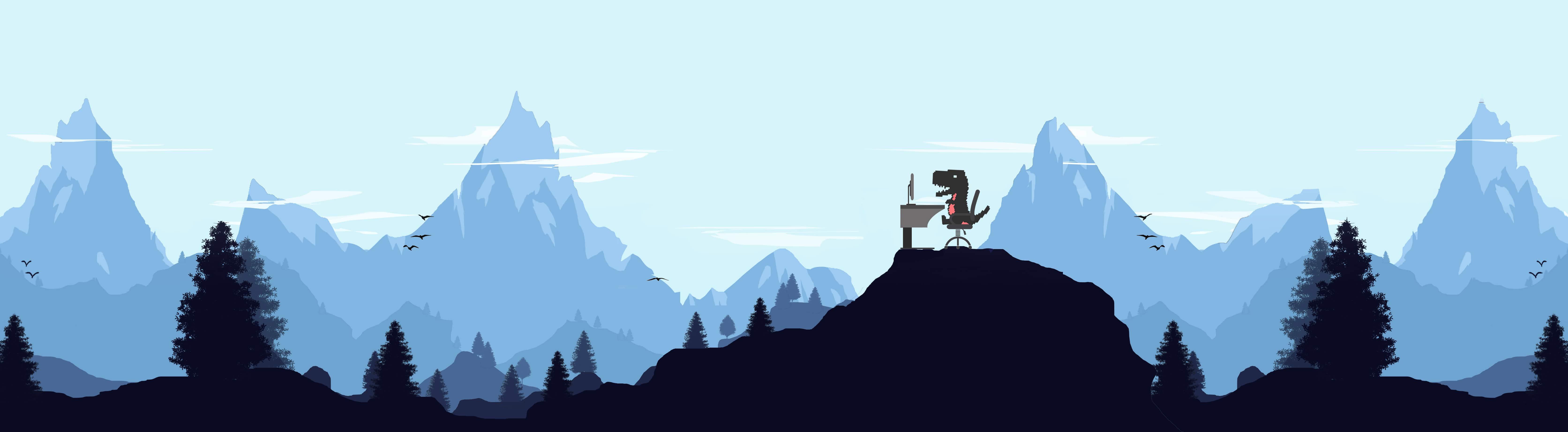 Digital Dinosaurs SEO optimalisatie