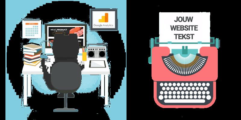 Content schrijven dienst - Digital Dinosaurs