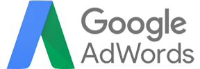 Logo Google AdWords Online marketing