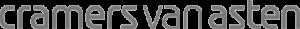 cramers logo grey - SEO content development