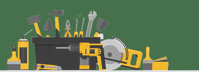 linkbuilding profiel opbouwen - Digital Dinosaurs
