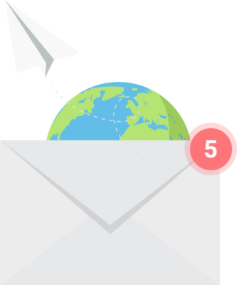E-mail marketing laten uitvoeren - Digital Dinosaurs