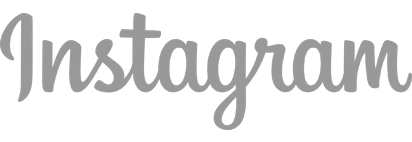 Instagram marketing 3