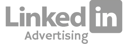 LinkedIn marketing 3