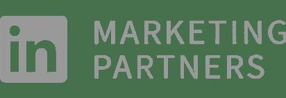 LinkedIn marketing 6