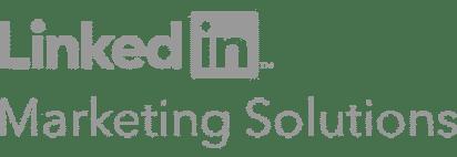 LinkedIn marketing 2